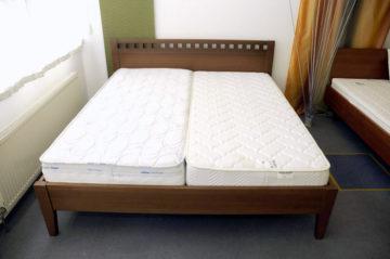 Moderná spálňa ANABELA