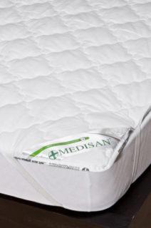 Medisan chránič na matrac
