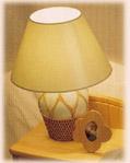 Nočné lampy
